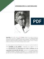 BIOGRAFÍA Y APROXIMACIÓN A LA METODOLOGÍA.docx