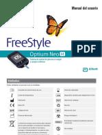 optium_neo_h_manual_usuario.pdf