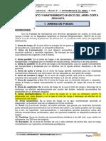 DIV.-ARMA-Y-TIRO-CARTILLA-TALLER-2.pdf