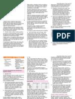 Patologia Resumo 3ª prova - Maio de 2018.pdf
