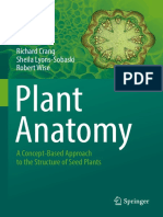 Plant Anatomy_ a Concept-Based Approach to the Structure of Seed Plants-Springer. Copyright 2018 (2018)