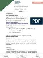 5d6ebb756b9b8-Curso seminario Economía y medio ambiente.pdf