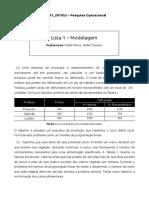 ER401B - Lista 1.pdf