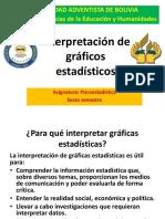 interpretación de gráficos-1.pptx