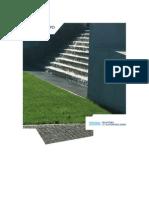 relatorio_sustentabilidade_2006