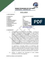 SILABO 2019-I.pdf