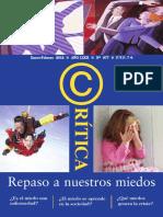 b40f43b87126d30bbd298d1b14c86d45-977-Repaso-a-nuestros-miedos---ene.feb. 2012.pdf