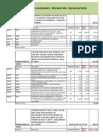 Composições Auxiliares - Revisao 002 - 30_julho__2018