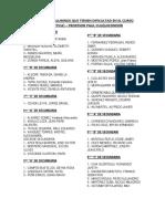 INFORME PEDAGOGICO PAUL 1 y 2 bimestre.docx
