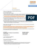 0.02 AMSIB  Internship Approval Form 19-20 Sem.1.pdf