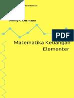 PAI_LNSeries_MatematikaKeuanganElementer_e-book.pdf