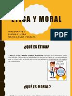 Ética y moral.pptx