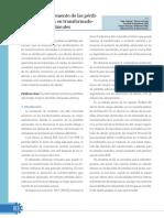 Ie310 Revista Aea Lemory Transformadores Con Cargas Alineales
