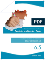 Caderno 6.5 Ensino Religioso Goiás.pdf