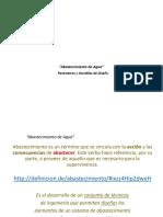 2.- Paramentros y Variables de Diseño.ppt