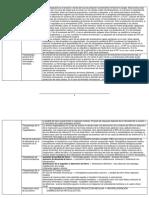 IV Examen Teórico de Fisiopatología