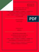 Defence-Memorial Format.docx