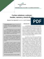 Abducciones.pdf