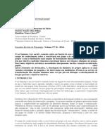 2.1 Conceitos básicos em intervenção grupal.docx