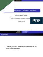 7_PID.pdf
