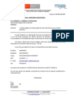 OFICIO CAFAE (1).docx