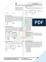 Bab 14 Statistika.pdf