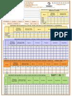 109 Formulario MF 2014 Feb-Nov