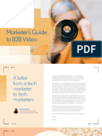 the_tech_marketers_guide_to_b2b_video_from_linkedin.pdf
