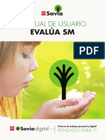 Manual sm