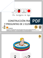 Material_TEACCH_Construimos-frases_de_dos_elementos.pdf