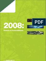 relatorio_de_sustentabilidade_2008