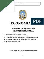 112b.- Teoria Econ. Internacional