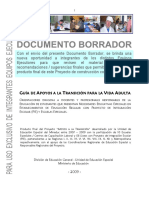 BORRADOR__Guía_TVA Módulos I_II 24_Agosto___2009.pdf