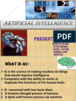 46172106-Artificial-Intelligence.pptx