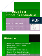 AULA1 Introducao Robotica.pdf