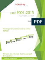nouveautsdelanormeiso9001-2015-160201105654 (1)