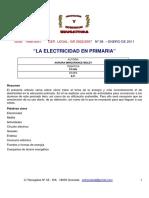 AURORA_MINGORANCE_1.pdf