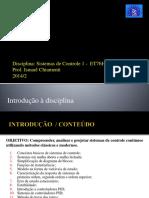 aula-01-introducao.pptx