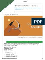 DPS-2019-2.pdf