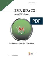 Manual in Faco