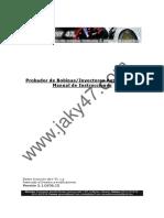 Probador de Bobinas-Inyectores 2015