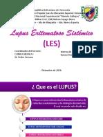 LUPUS - Copia