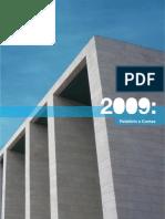 relatorio e contas_2009