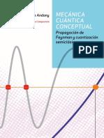 Mecánica cuántica conceptual