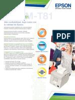 83780.pdf