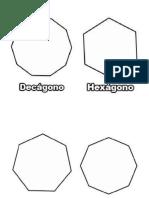 figuras geométricas 7mo