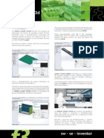 Lantek Flex3d Addins 1p (PT)