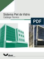 Piel de vidrio.pdf