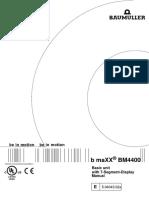 BM4400 Manual.pdf