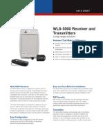 WLS-3710